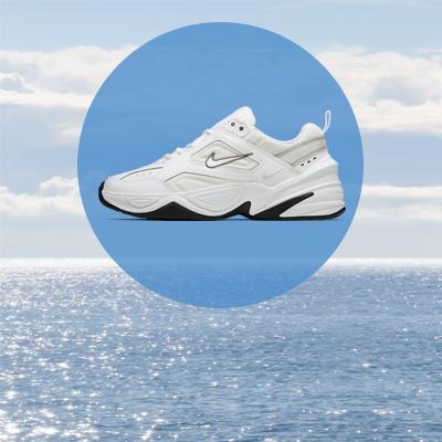 8cc1e2f7aca Scarpe Sportive e Abbigliamento per Uomo, Donna e Bambino   JD Sports