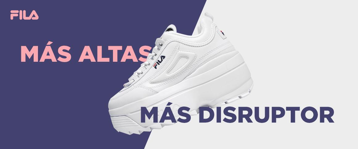 Zapatos Adidas Dama Boot Ropa, Zapatos y Accesorios Negro