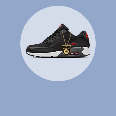 the latest a462c 4d9ec JD Sports Ireland  Sneakers, Sports Fashion, Clothing  Acces