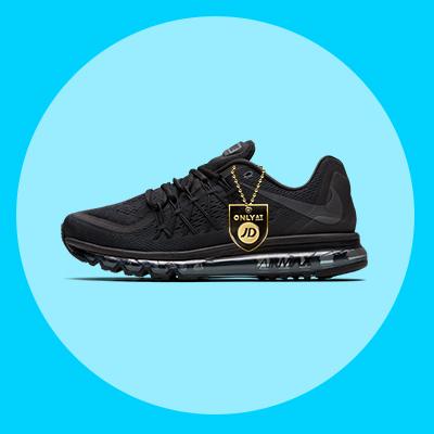 JD Sports adidas   Nike Sneaker für Männer, Frauen und Kinder. Plus ... f80eed39ef