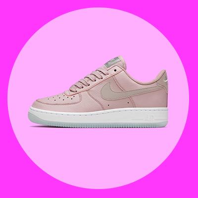 Para Moda Jd Y Hombre Sports Mujer Zapatillas Nike Adidas Niños qqXZgpa