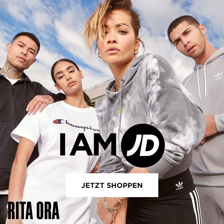 JD Sports Deutschland | Sneaker, Sportbekleidung