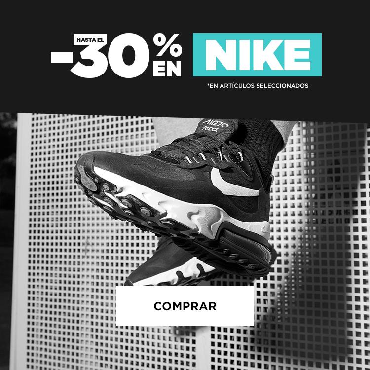 fax Persona australiana Festival  JD Sports: zapatillas adidas y Nike para hombre, mujer y niños ...