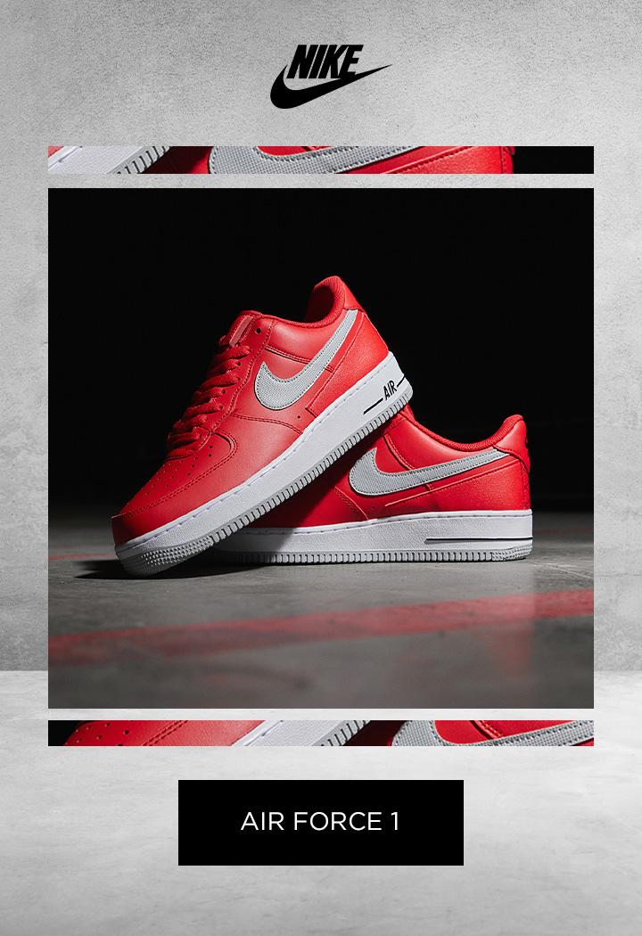 ponerse en cuclillas Matrona Peticionario  JD Sports España | Tienda online de zapatillas y ropa